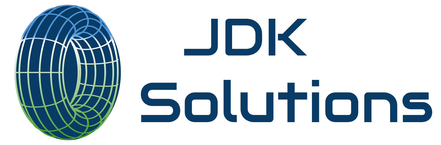 JDK Solutions